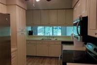 4121 Hanging Moss Court, Jacksonville, Fl 32257 within Kitchen Design Cabinets Jacksonville Fl