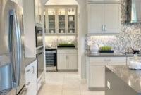 6 Design Ideas To Add Luxury To Your New Construction Home throughout Kitchen Design Orlando Fl