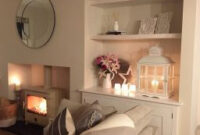 65+ Best Favourite Hygge Interiors Living Room Ideas inside Living Room Color Design For Small House