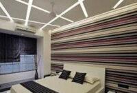 73+The Bad Side Of False Ceiling Design For Bedroom pertaining to How To Design False Ceiling In Living Room
