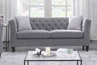 9 Modern Minimalist Living Room Design | Minimalist Living within Living Room Design With Sofa Bed