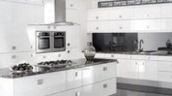 Alpha Kitchens (South Wales) Ltd In 4 Ceridwen Terrace within Alpha Kitchen Design