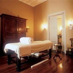 Amangalla Massage Room   Massage Room, Massage Room Colors intended for New Furniture Design In Sri Lanka