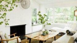 Asian Style Living Room In 2020 | Modern Rustic Living Room with regard to Design Interior Apartemen 2 Bedroom