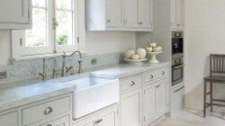 Awesome Farmhouse Kitchen Ideas On A Budget 49 | Kitchen intended for Turkish Kitchen Design