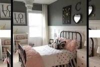 Bed Decoration   Bed Design Ideas Furniture   Decorative intended for Help Me Design My Bedroom