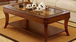 Buy Living Furniture | Living Room Furniture At Best Price regarding Comfort Design Furniture Near Me