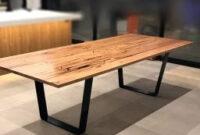 Davis Furniture : Australian Made Furniture | Custom Made within Design Furniture Australia