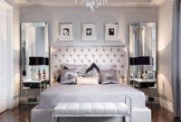 Elegant Cozy Bedroom Ideas With Small Spaces | Bedroom with Small Bedroom Design For Couple