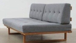 Enchanting Sofa Chair Designs Ideas 40 - 99Bestdecor with Furniture Design Outlet