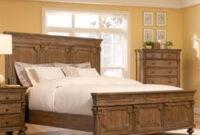 Exchange Online Store [C232] - Exchange Online Store - K603G throughout Furniture Design Bedroom Sets Pakistani
