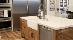 Farmhouse Kitchen Design And Decorating | Decor It'S with regard to Home Depot Free Kitchen Design