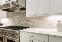 Gorgeous Outdoor Kitchens: Your Ultimate Inspiration regarding Scottsdale Kitchen Design