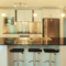 Home - Ambience Home Decor within Kitchen Design Firm