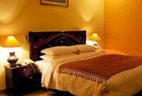 Hotel Fortalice Multan, Multan - Trivago throughout Multani Furniture Design