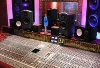 I Gotchu | Home Studio Music, Home Recording Studio with regard to Bedroom Recording Studio Design
