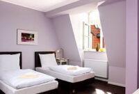 Industriepalast Hostel & Hotel In Berlin - Hrs inside Hostel Furniture Design