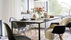 Interior Design Gallerybeartech Bilisim throughout Design Gallery Furniture