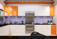 Interior Design Ideas: Beautiful Bedrooms   Chronos Studeos with regard to Kitchen Design For Hotel