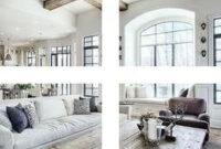 Interior Design Ideas For Living Room | Living Room Decor throughout Large Living Room Interior Design Ideas