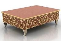 Italian Luxury Furniture - Designer Furnitureroberto inside Italian Home Design Furniture