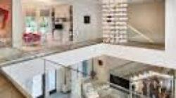 Jcvpm Architecture Designer - Architecture Firm | House regarding 9X10 Bedroom Design Ideas
