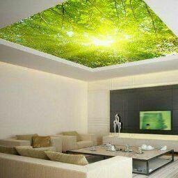 Jeki Akbar (Jekiakbar2466) Di Pinterest inside Bedroom Design Ideas Philippines