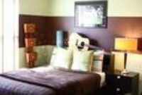 Kids Photos Boys' Rooms Design, Pictures, Remodel, Decor And inside Colorful Bedroom Design Ideas