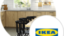 Kitchen Compare Helps You To Get The Best Deal For Your Kitchen in Best Kitchen Design Website