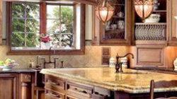 Kitchens | Home Kitchens, Kitchen Remodel, Kitchen inside Italian Kitchen Design Los Angeles