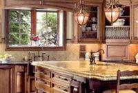 Kitchens | Home Kitchens, Kitchen Remodel, Kitchen with Open Kitchen Design Images