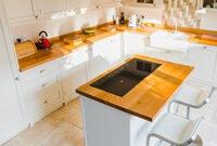 Latest Photoshoots | Kitchen, Traditional Kitchen in Exquisite Kitchen Design Instagram