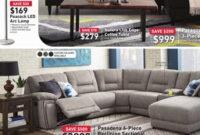 Leon'S Summer Savings - Jul 29 To Aug 12 intended for Elite Design Furniture Toronto