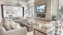 Living Room Design Ideas That Make Many People Amazed 01 within Small Living Room Contemporary Design