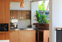 Long Stay Package Bali, Stay 6 Pay 5 - Special Offer - Villa regarding Three Bedroom Design