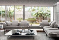Modern Classic Villa Interior Design - Riyadh, Saudi Arabia pertaining to Living Room Furniture Italian Design
