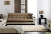 Nova Furniture - Amman - Shmeisani pertaining to Nova Design Furniture