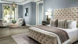 Perfect Master Bedroom Decor Ideas That Will Relax You for Bedroom Sitting Area Design Ideas