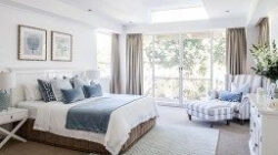 Pin On Dream Home ♥️ with Interior Design For Master Bedroom With Photos