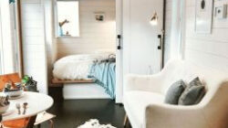 Pin On Home Decor Dreams Do Come True intended for Ideal Bedroom Design