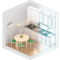 Planner 5D - Home & Interior Design Creator - Google Play'De pertaining to Furniture Design Layout Planner