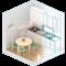 Planner 5D - Home & Interior Design Creator - Google Play'De pertaining to Furniture Design Layout Planner