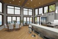 Remodeling Software | Home Designer pertaining to Best Outdoor Kitchen Design App