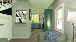 Remodeling Software | Home Designer within Virtual Living Room Design Tool