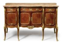 Search Results | Sotheby'S | Furniture, Century Furniture regarding Furniture Design Antique