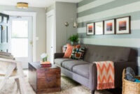 Small Living Room Design Ideas - Imagineer Remodeling in Interior Design Options For Living Room