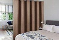 Stunning Modern Partition Design Ideas For Living Room 40 intended for Living Room Glass Partition Design
