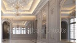 Stylish Modern Ceiling Design Ideas | Ceiling Design, False intended for Gypsum Ceiling Design For Living Room