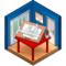 Sweet Home 3D Portable - Free Download And Software Reviews with regard to Furniture Design Tools Online Free