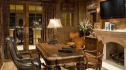 Understanding The Architecture Of A Saudi Arabian Home regarding Desert Living Room Design